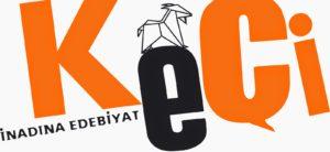 keci-logo